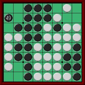 20210530