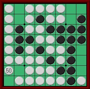 20200807