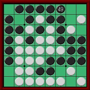 20210518