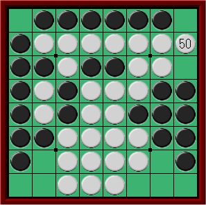 20200523