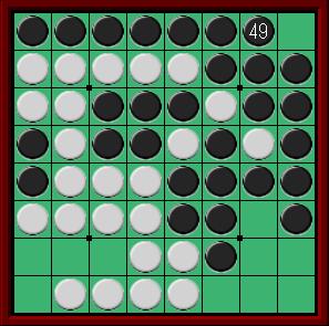 20201204