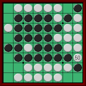 20201115