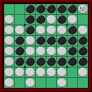 20210409
