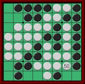 20200527