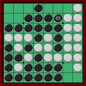 20210322