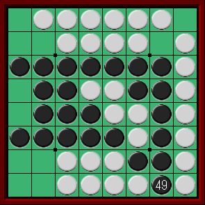 20210606