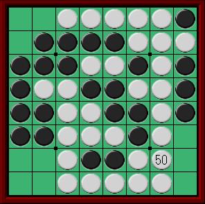 20210905