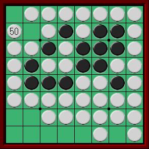 20210719
