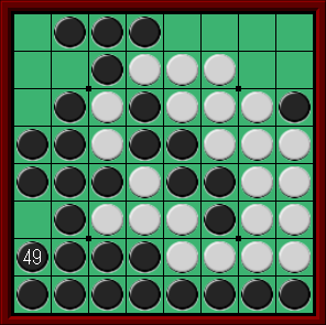 20210504