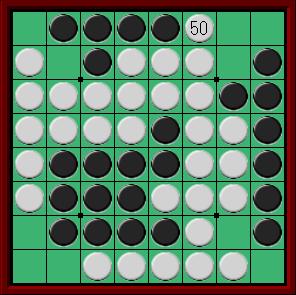 20210107