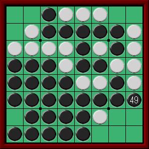 20210410
