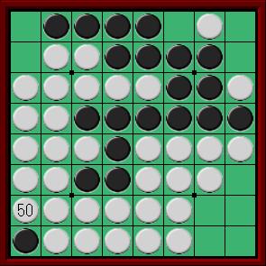 20210521