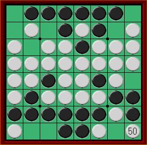 20200803