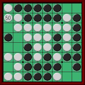 20201109