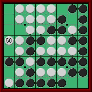 20200323