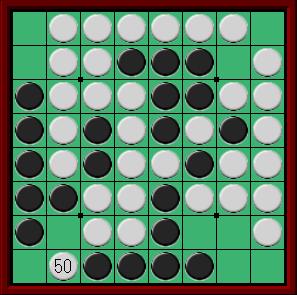 20210426
