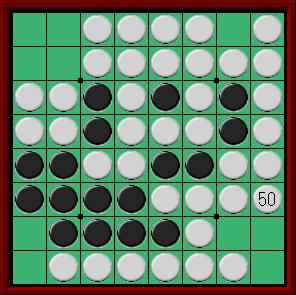 20210401