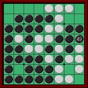 20210816