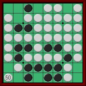 20210515