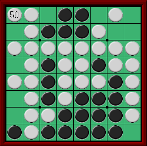 20210331