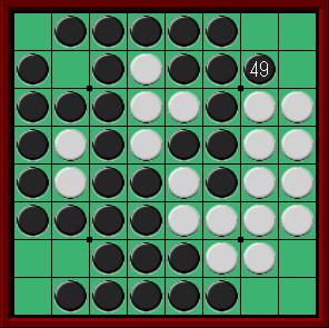20210910