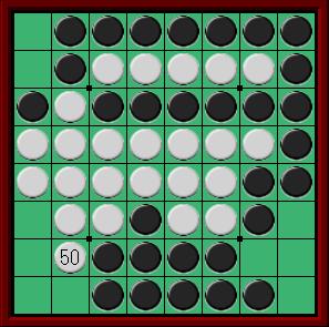 20201105