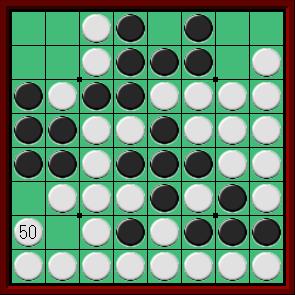 20210527