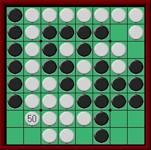 20210111