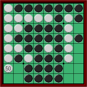 20200317