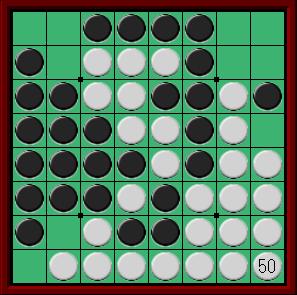 20201202