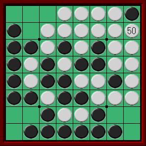 20210607
