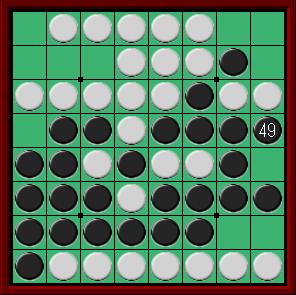 20210718