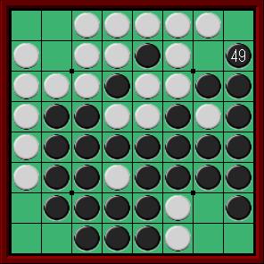20210928