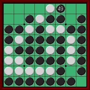 20210612