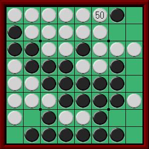 20210319