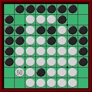 20200531