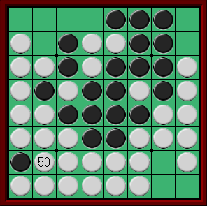20210812