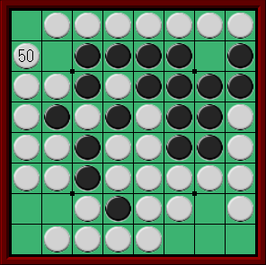 20210911