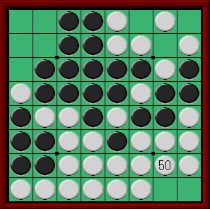 20201209
