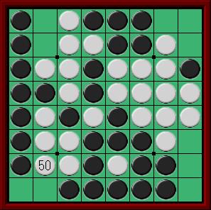 20211007