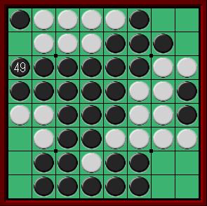 20210604