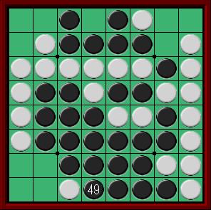 20210106