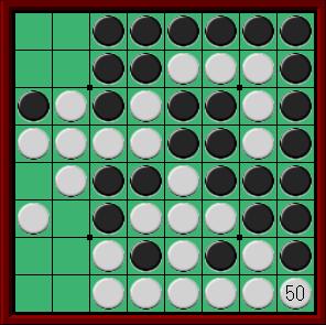 20210327