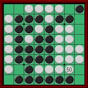 20200905