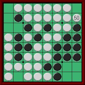20201203