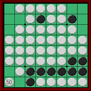 20210903