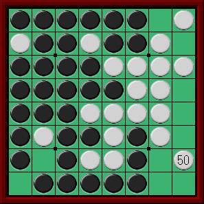 20210929