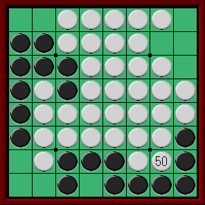 20210110