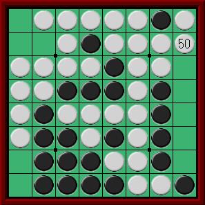 20200609