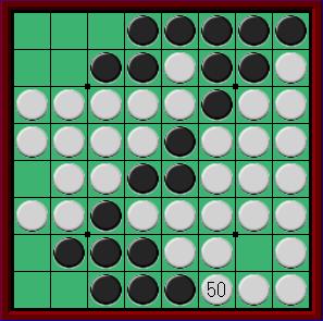 20210803